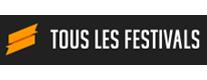 Tous les Festivals