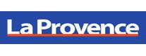logo-La_Provence