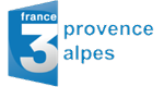 LOGO-FR3-provence