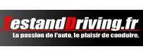 Logo-TestAndDriving
