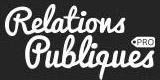 RelationPubliquePro