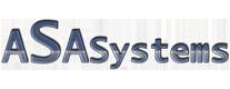 logo-Asasystems