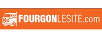 logo-FourgonLeSite
