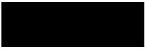 logo-LesAilesLibresDeLaSteBaume