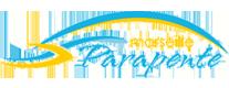 logo-MarseilleParapente