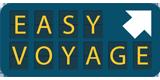 Easy Voyage