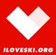 IloveSki