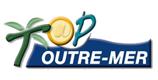 Top Outre-Mer